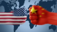 csm_China_USA_Konflikt_Aquir_Shutterstock_8fc2543d21
