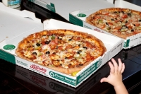 pizzaday