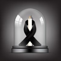 mourning-symbol-with-rip-black-respect-ribbon-candle-transparent-glass-dome-background-banner-rest-peace-funeral-card-illustration_66057-1022