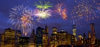 fourth-of-july-fireworks-new-york-city