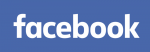 Facebook_logo_(June_30,_2015)