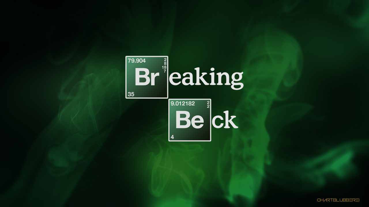 Breaking-Beck